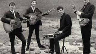 Vídeo 424 de The Beatles