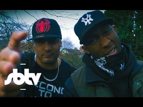 Dialect & Pean   Supply & Demand [music Video]: Sbtv   Grime, Ukg, Rap