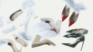 Helen Marlen shoes collection