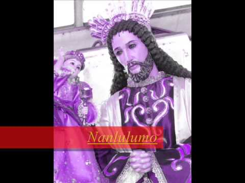 Phillippine Holy Week 2013