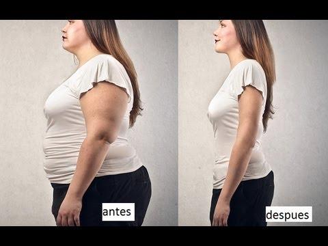 Dieta para bajar de peso super efectiva llenando esperanzas muchos