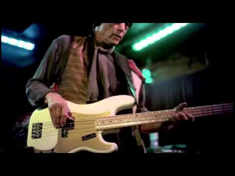 Joe Bonamassa - Dont Burn Down That Bridge