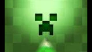 The creeper song