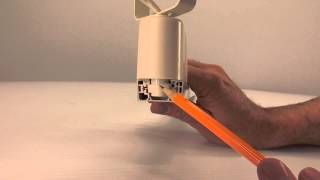 3 Wire H Style Track Lighting Overview U0026 Troubleshooting Guide By Total  Track Lighting