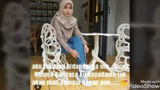 Virgoun - Bukti ( Official Video Foto )mp3.