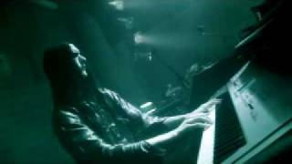 Клип Dimmu Borgir - Spellbound (live)
