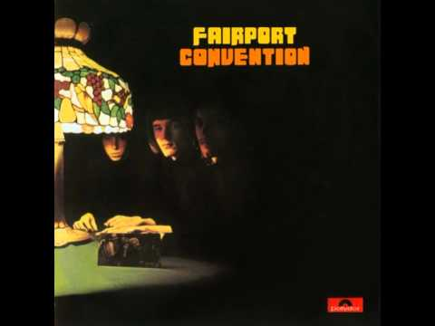 Fairport Convention - Decameron