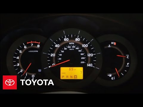 reset 2007 10 toyota camry tire pressure monitoring system 2016 car release. Black Bedroom Furniture Sets. Home Design Ideas