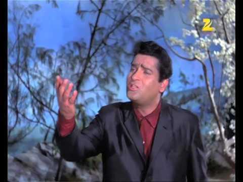 Sachchai, Mere Gunaah Maaf Kar, Shammi Kapoor's Superhit, Mohd Rafi