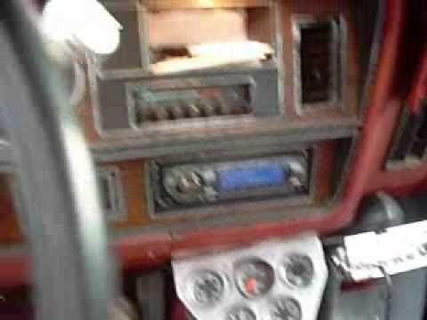 dodge single personals Stillwater cars & trucks - craigslist cl  favorite this post jun 1 2003 dodge ram 3500 single wheel 4x4 6 speed cummins $15500 (loyal).
