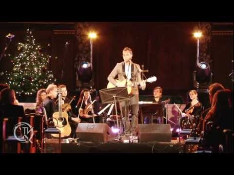 James Morrison - Happy Xmas (War Is Over)