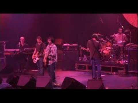 Ween - You Were The Fool -  Birmingham, AL - 5/1/2007