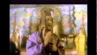 The Story of Shaolin Full Movie Part 1