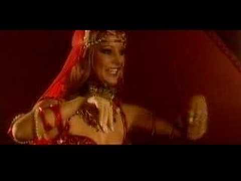 Groovehouse - Hadadi