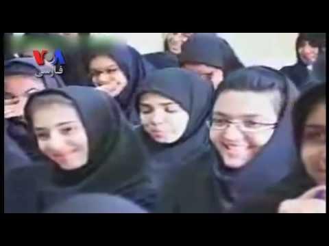 فیلم دانش آموز سال دوبله NCRI Statements - National Council of Resistance of Iran (NCRI)