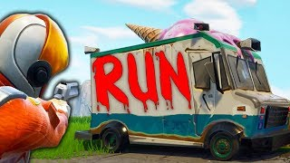 5 DARK SECRETS FORTNITE Tried to HIDE From YOU