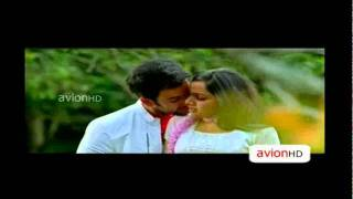 ATM - Hrudaya Logililo Oriya(Priyanu Mathram) ATM Telugu Movie (Malayalam Dubb)First On NET