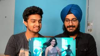 TRING TRING Song Reaction - Jai Lava Kusa Video Songs - Jr NTR, Raashi Khanna | Devi Sri Prasad