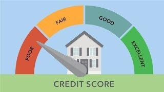 Badcredit - Online Payday Loans, Student Loans, Score, Finance Cars, Emergency Loans