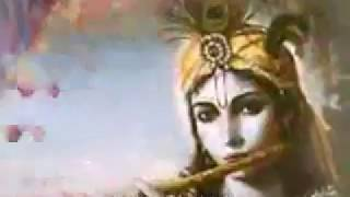 Om Krishna Om! I am Missing YOU!  -  Premi Bai Lucy Luz