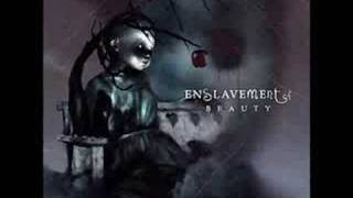 Watch Enslavement Of Beauty Malignant Midwinter Murders video