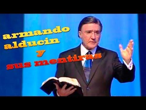 Gerónimo Romero de Avila - En tanto que los pastores