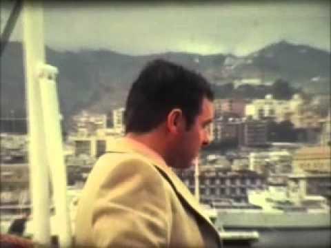 """""""COME LE FOGLIE IN AUTUNNO"""" diretto da Enzo Ventura (copyright 1974)  – Seconda Parte"""