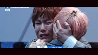 [FMV] In Memories: PRODUCE101 Season2 - ALWAYS (이 자리에)
