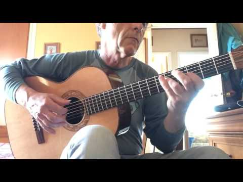 Christian Reu - The Shamrock Medley