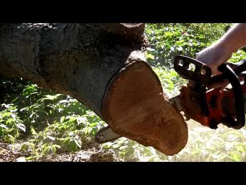 DOLMAR PS-3410 PS3410 Chainsaw