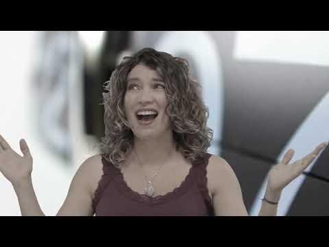 El Amanecer (Video Oficial) Irina Indigo