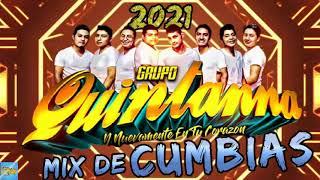Download lagu MIX DE CUMBIA 2020-2021🎧SUS MEJORES GRANDES EXITOS DE GRUPO QUINTANNA 2021🎧FANIA,RAYMIX,QUINTANA,ICC