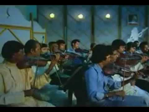 AATE JAATE KHOOBSURAT - ANURODH - Kishore KUMAR - YouTube.flv...