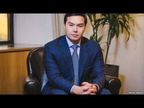 Депутаты о «Панамагейте» - Нурали Алиев