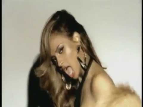 Ciara Ride It (official Unofficial Uk Rap Remix) [fan Made Video] With D l Link video