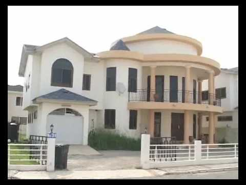 Ghana Property Online