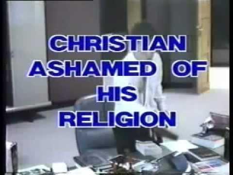 Sex Bible   Porn  Christian Tells Mum video