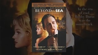 Kevin Spacey - Beyond the Sea