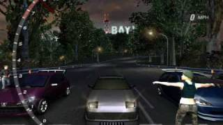 lets play nfs underground 2 deutsch part 3
