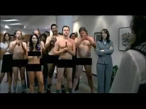 podrugi-razdeli-devushku-video