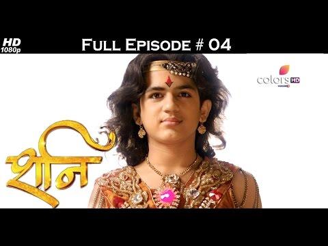Shani - 10th November 2016 - शनि - Full Episode (HD) thumbnail