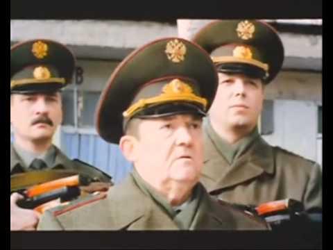 Нагано Армия