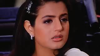 download lagu Ek Pal Ka Jeena - Kaho Naa Pyaar Hai gratis