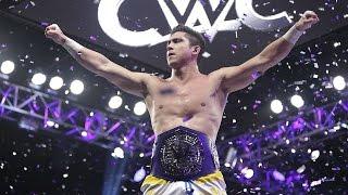 Top 10 WWE Cruiserweight Classic Matches