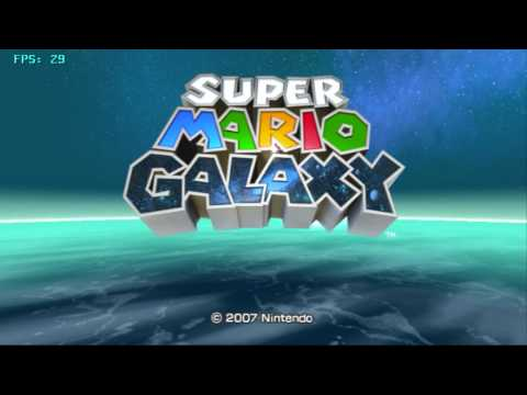 how to change save dolphin emulator