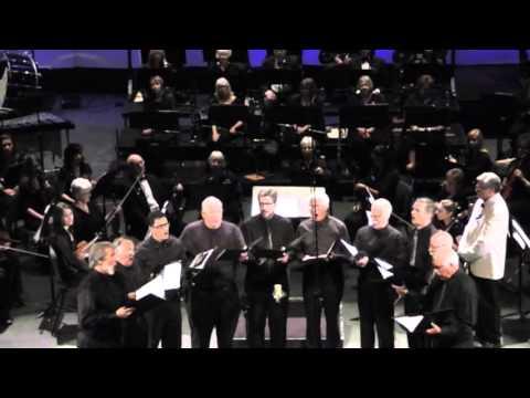 Prescott POPS Symphony - 2013 July Hotshot Tribute