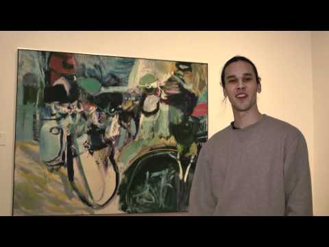 Nozuka Justin Wikipedia Justin Nozuka Juno Tour of