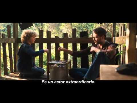 ver online ra one en español latino