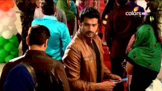 Uttaran - ???? - 30th July 2014 - Full Episode(HD)