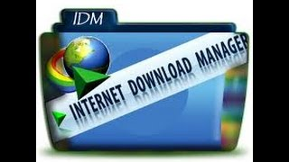 Download and upload Inter Net Internet Download Manager is not complete without Patch Bullet